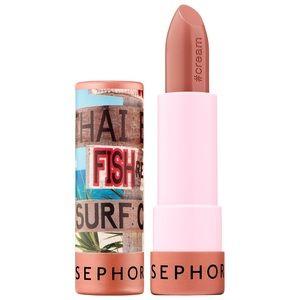 Sephora Lipstories Number 6 Lipstick
